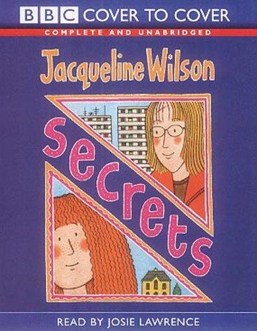 Secrets (C2C S.)