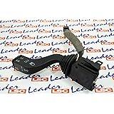 LEVEL GREAT Reemplazo para Opel Vauxhall Astra Zafira Palanca de los Intermitentes Brazo de Control de