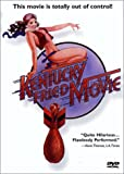The Kentucky Fried Movie [Import USA Zone 1]