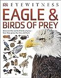 Eagle & Birds of Prey (Eyewitness)