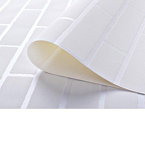 gxx-imitacion-ladrillo-azulejo-de-fondo-del-patron-ladrillo-blanco-de-cultura-blanca-sala-de-estar-t