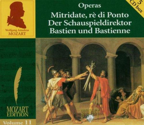mozart-edition-vol-11-mitridate-re-di-ponto-der-schauspieldirektor-bastien-und-bastienne