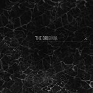 The Original [Explicit]