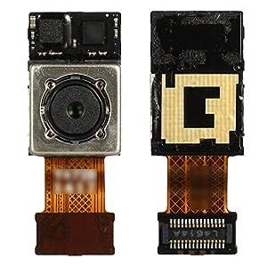 BisLinks® Marke Neu Rear Facing Kamera Ersatz Repair Teil Für LG G3 D850 D855 VS985