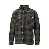 Dickies Overhemd, groen, XL