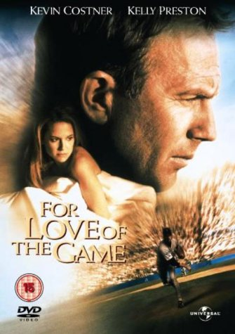 for-love-of-the-game-dvd-2000