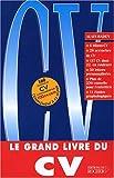 Le Grand Livre du CV...