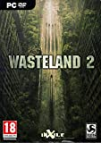 Wasteland 2 (PC) on PC