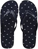 Original Penguins Men's Panama Flip Flops