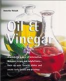 Image de Oil & Vinegar