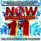 Now! Vol. 11 [Us Import]