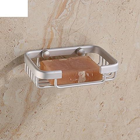 Soapbox/ Reti di sapone/Bagno bagno balcone piccolo ciondolo-A