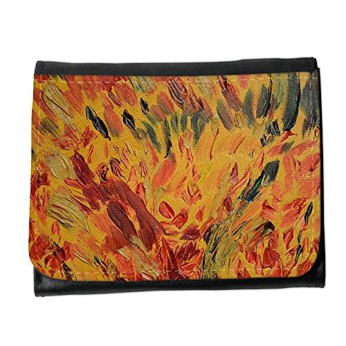 portemonnaie-geldborse-brieftasche-m00153682-olfarbe-texture-painting-kunstlerische-small-size-walle