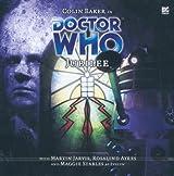 Jubilee (Doctor Who)