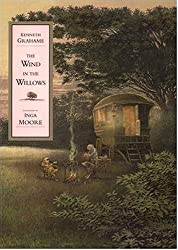 [(The Wind in the Willows )] [Author: Kenneth Grahame] [Sep-2003]
