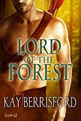 Lord of the Forest (The Greenwood) (English Edition)