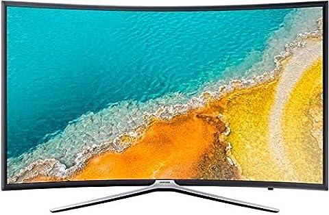 Samsung SAMS UE-55K6370 CU TCS SMA 800 FHD 140   UE55