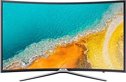 "Preisvergleich Produktbild Samsung UE55K6370SU 139.7cm/55"" Full HD Smart-TV WLAN, UE55K6370SUXZG"