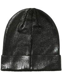 Amazon.it  Desigual - Cappelli e cappellini   Accessori  Abbigliamento ef09bd212f51