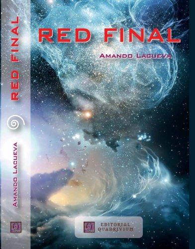 Portada del libro Red Final