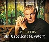 Best Mystery Audio Books - An Excellent Mystery Review