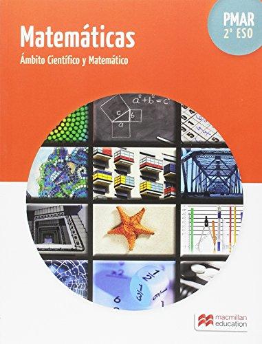 Amb cient matem matematicas 2º (pmar)