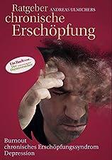 Fast ein Viertel der deutschen Bevölkerung hat mit irgendeiner Form der chronischen Erschöpfung zu tun. Das Burnout-Syndrom ist am weitesten verbreitet, aber auch von der Depression und vom chronischen Erschöpfungssyndrom gibt es alarmierende Zahlen....