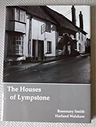 The Houses of Lympstone: A History of the Village Through Its Houses