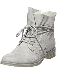 Marco Tozzi Damen 25100 Combat Boots