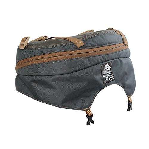 granite-gear-one-size-line-loc-lid-fits-blaze-ac-dark-slate-by-granite-gear