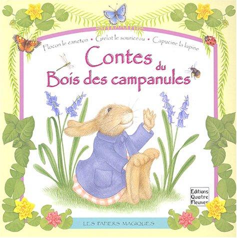 """<a href=""""/node/25466"""">Contes du bois des campanules</a>"""