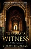 The Tree Bears Witness: A Birbal Mystery