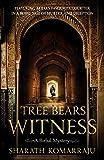#2: The Tree Bears Witness: A Birbal Mystery