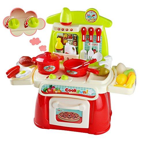 Juguetes-de-cocina-juegos-de-cocina-juegos-de-rol-con-brillo-y-sonido-ms-de-20-piezas-para-nios-de-3-4-5-6-aos