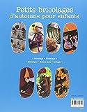 Image de Petits bricolages d'automne pour enfants