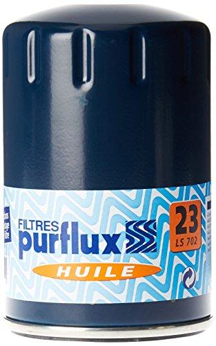 Quilten Bekleidung (g281-0,6Yard (0,5m)-Stoff Brokat Woven feiner Stickerei-Patchwork Stoff Quilten Stoff Handwerk)