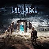 Songtexte von Fullforce - Next Level