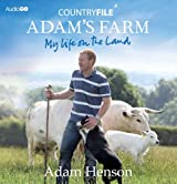 Countryfile  Adam's Farm: My Life On The Land