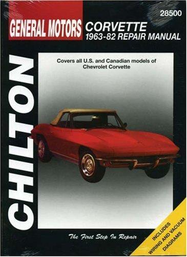 chevrolet-corvette-1963-82-chiltons-total-car-care-repair-manuals