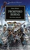 Prospero Burns (The Horus Heresy, Band 15)