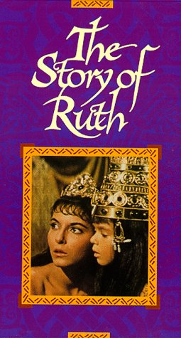 the-story-of-ruth-usa-vhs