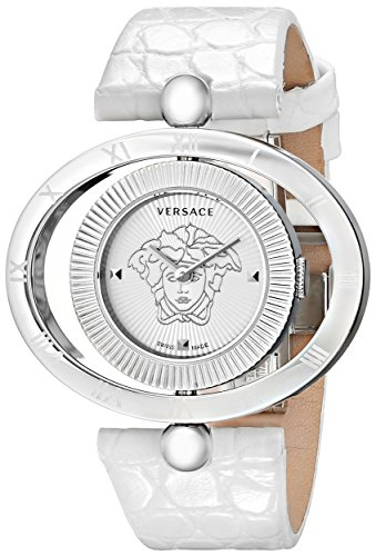 versace-womens-91q99d002-s001-eon-stainless-steel-reversible-bezel-white-leather-watch