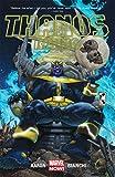 Image de Thanos Rising