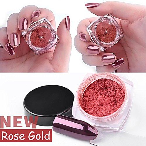 mioblet-nouveau-2-g-boite-shinning-rose-clou-dor-miroir-poudre-diy-manucure-nail-glitter-chrome-poud