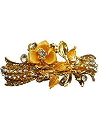 Sky Trends Womens And Girls Hair Sccesories,Clutches, Hair Clip, Hair Pin Gift For Women And Girls STD#003