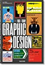 The history of graphic design, tome 2 : 1960-today par Muller