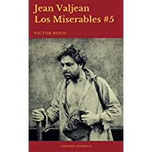Jean Valjean (Cronos Classics)