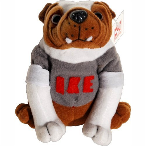 purina-ike-the-dog-bean-bag-plush-by-advertising-promo-toys