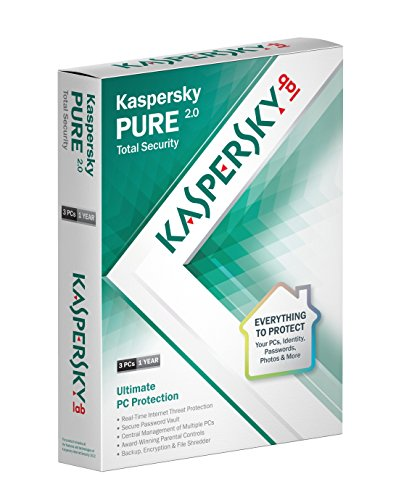 kaspersky-pure-v2-total-security-3-pc-1-year-subcription-pc