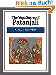 The Yoga Sutras of Patanjali (English...